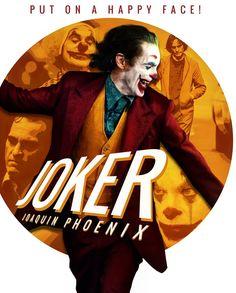 No photo description available. Gotham Joker, Joker Batman, Joker Art, Batman Art, Joker And Harley Quinn, Joker Heath, Joker Images, Joker Pics, Joaquin Phoenix