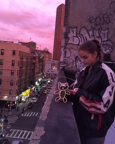 Barbara Palvin by Stella Maxwell Barbara Palvin Instagram, Skateboard, Hip Hop, Neutral, Victoria's Secret, Stella Maxwell, Holy Chic, Just Girl Things, Aesthetic Photo