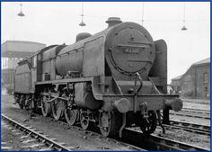45510- Willesden
