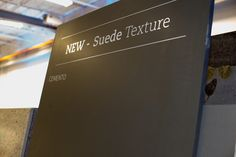 Understated, matte, highly durable countertops by Silestone #modern #kitchen