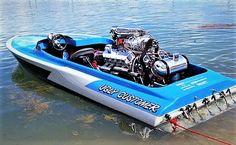 Fast Boats, Cool Boats, Speed Boats, Power Boats, Drag Boat Racing, Powerboat Racing, Flat Bottom Boats, Ski Boats, Boat Engine