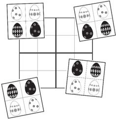 unterrichtsmaterial kostenlos zaubereinmaleins designblog arbeitsbl tter pinterest. Black Bedroom Furniture Sets. Home Design Ideas