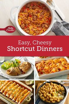377 Best Dinner Made Easy Images In 2019 Betty Crocker Chair