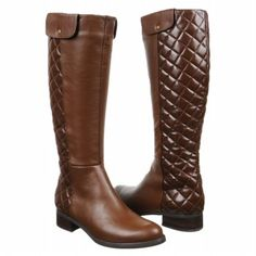 Robyn Boots