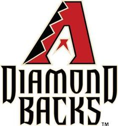 Arizona Diamond Backs-pro baseball league in Tucson.