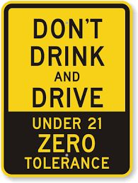 abuse dont drink and drive - Pesquisa Google
