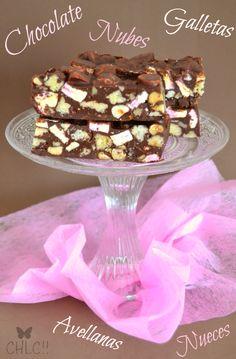 barritas-de-chocolate-crujiente