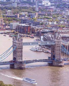 Tower Bridge London http://www.jetradar.fr/flights/Reunion-RE/?marker=126022.viedereve