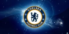 You can download latest photo gallery of Chelsea FC Wallpapers & Pictures from hdwallpapersmart.com. You are free to download these desktop Chelsea FC Wallpapers & Pictures are available in high definition just for your laptop, mobile and desktop PC. Now you can download in high resolution photos & images of Chelsea FC Wallpapers & Pictures are easily downloadable and absolutely free.