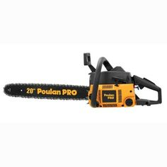 20 46 Cc Chainsaw 952802146 Be Sure To Check Out This Awesome Product