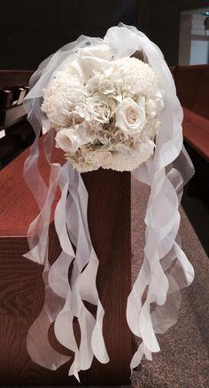 Wedding Flowers Detroit Michigan Florist wwwmancusosweddings