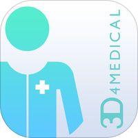 Complete Ortho by 3D4Medical.com, LLC