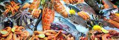 La #dieta #mediterranea permette di vivere una vita sana e senza problemi, scopri perché potrebbe essere l'ideale per te!