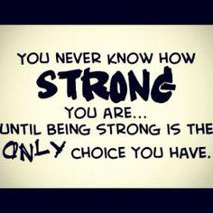 Life is good® : Good Vibes - Strength