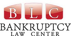 Our dedicated team of lawyers and paralegals will quickly guide you through the process of filing for Bankruptcy. We are proud of our lawyers who are some of the most highly effective and experienced bankruptcy attorneys in the country. Advertising Networks, Feeling Hopeless, San Diego, Boards, Estate Agents, Lawyers, Investors, Learning, Places