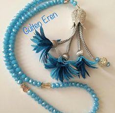 Crochet Necklace, Beaded Necklace, Islamic Gifts, Jewelry, Muslim, Amazing, Beautiful, Instagram, Rage