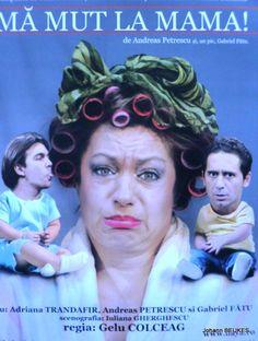 Sigihisoara Romania Travel, Movies, Movie Posters, Films, Film Poster, Cinema, Movie, Film, Movie Quotes