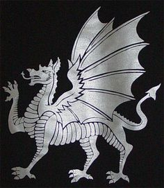 Welsh Pendragon My Father, Fathers, Welsh Cottage, Welsh Dragon, Celtic Culture, My Roots, Cymru, Swansea, Red Dragon