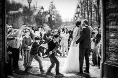 Foto del matrimonio di aprile 28 di Cristiano Ostinelli sul MyWed