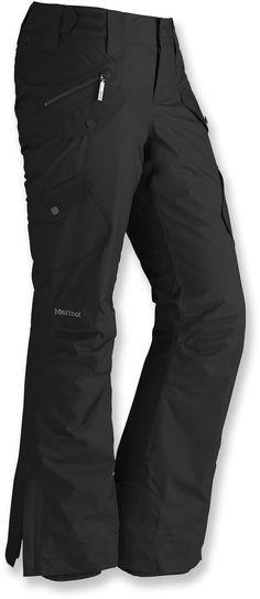 46fa1b3aed2fe 34 Best Warm pants images   Warm pants, Pants, Warm leggings