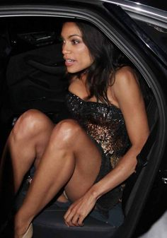 badSENTINEL Celebrity Upskirt 16 Sexy Celebrity skirts (27 Photos)