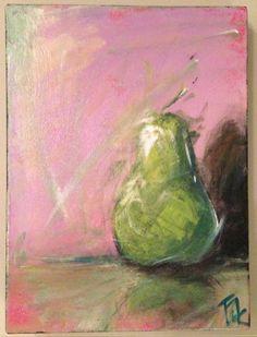 Little Pear by Trip Park : Laurie Park Interiors : Cotswold Market
