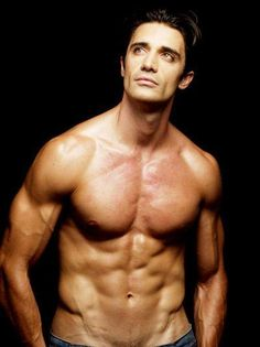 Gilles Marini off of switched at birth. Dancing with Stars runner-up. Gilles Marini, Hello Gorgeous, Most Beautiful Man, Gorgeous Men, Shayla Black, Weak In The Knees, Hot Hunks, Raining Men, Fine Men