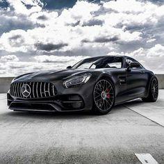 Mercedes Benz Amg, Benz S, Mercedes 2018, Supercars, Bmw Supercar, Porsche, Mercedez Benz, Top Luxury Cars, Koenigsegg