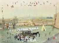 Scala Archives - Search results - Helen Bradley Jacob's Ladder, Paris Skyline, Artist, Travel, Trips, Traveling, Amen, Artists, Tourism