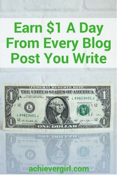 Don't overlook these Make Money Blogging, Earn Money, Make Money Online, How To Make Money, Bank Fees, Thing 1, Finding Joy, Personal Finance, Dollar Stores