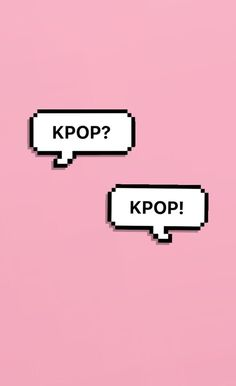 Image result for kpop wallpapers