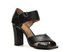 Bandolino Brexner Sandal on Sale 29.99 on DSW...waooo