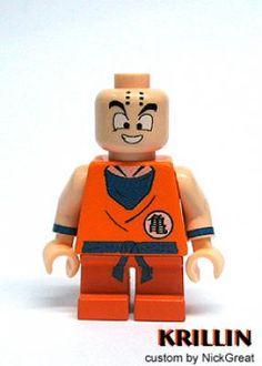 www-brickshelf-com-gallery-nickgreat-customfigs-krillin-splash-jpg