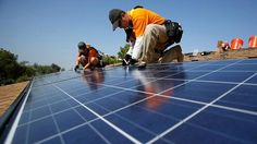 If you are looking for certified solar installers in San Clemente then you can visit southerncaliforniasolar. We assist to find a best solar company in San Clemente and select the best solar installer.