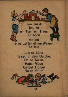 """""""Guck in die Welt"""" Leipziger Lehrerverein (Hrsg.), Guck in die Welt, 10. Auflage, Leipzig: 1880.  Es ist keine kommerzielle Nutzung des Bildes erlaubt. But feel free to repin it!"""