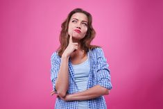 15 Essential questions for EVERY business owner By Jim Connolly Urinary Incontinence, Essential Questions, Social Media Services, Choose The Right, Influencer Marketing, Studio Portraits, Plastic Surgery, Meant To Be, How Are You Feeling