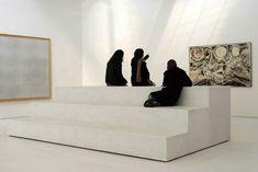 Groeningemuseum | 51n4e