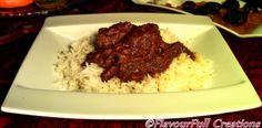 Another recipe featuring pomegranate, this time as a main-course chicken dish!