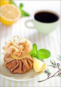 #crepes #lemon #food #baking #breakfast #dessert #yellow #cooking