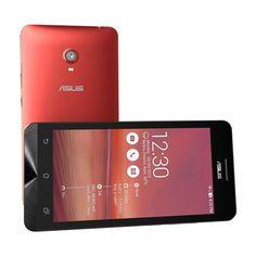 Asus presenta due nuovi prodotti Fonepad 7 e Zenfone al MWC - http://www.tecnoandroid.it/asus-presenta-due-nuovi-prodotti-fonepad-7-e-zenfone-al-mwc/