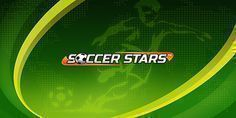 Soccer Stars Hack Cheat Online Generator Bucks and Coins Soccer Stars Hack Cheat Online Generator Bucks and Coins Unlimited We have successfully developed the new online Soccer Stars Hack Cheat for you to get unlimited bucks and coins. In this game you're able to challenge your friends or other players across the globe to see which one is the best... http://cheatsonlinegames.com/soccer-stars-hack/ #soccerhacks