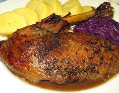 Poultry, Ham, Steak, Pork, Food And Drink, Menu, Cooking, Health, Recipes