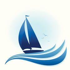 Resultado de imagen para sailing logo