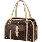 Louis Vuitton Baxter Bag PM $199.00 http://www.louisvuittonfire.com/