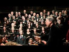 J.S Bach - Matthäus-Passion