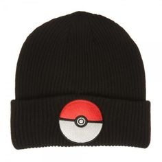 bb1e41ca1 11 Best Pokemon Hats and Snapback images in 2018 | Pokemon hat ...