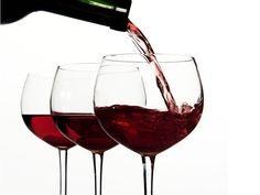 Consumo-di-alcol-deciso-da-un-gene.jpg (800×600)