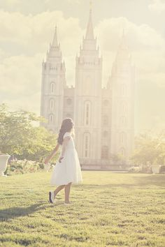 God has set eternity in our hearts - we know this life isn't what we were made for