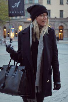 My Style 211013 : P.S. I love fashion by Linda Juhola