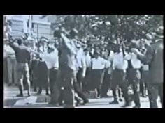 Black Wall Street, Little Africa, Tulsa, Oklahoma (full version).  As could have been expected, the impetus behind it all was the infamous Ku Klux Klan, working in consort with Ranking City Officials and many other Sympathizers. The Night's Carnage left some 3,000 African Americans Dead and over 600 Successful Businesses Lost.  Among these were 21 Churches, 21 Restaurants, 30 Grocery Stores and 2 Movie Theaters, plus A Hospital, A Bank, a Post Office, Libraries, Schools, Law Offices…